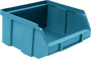 Plastový box na šroubky 101 Art Plast