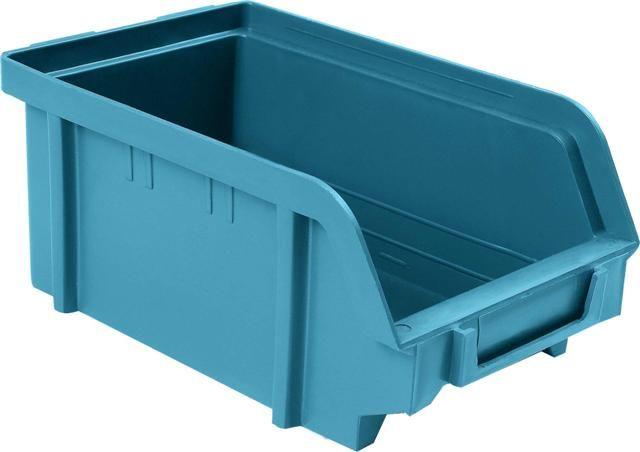 Plastový box na šroubky 102