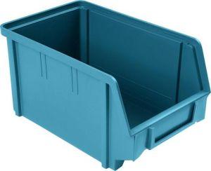 Plastový box na šroubky 103