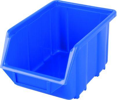 Plastový box na šroubky medium VÝPRODEJ Patrol