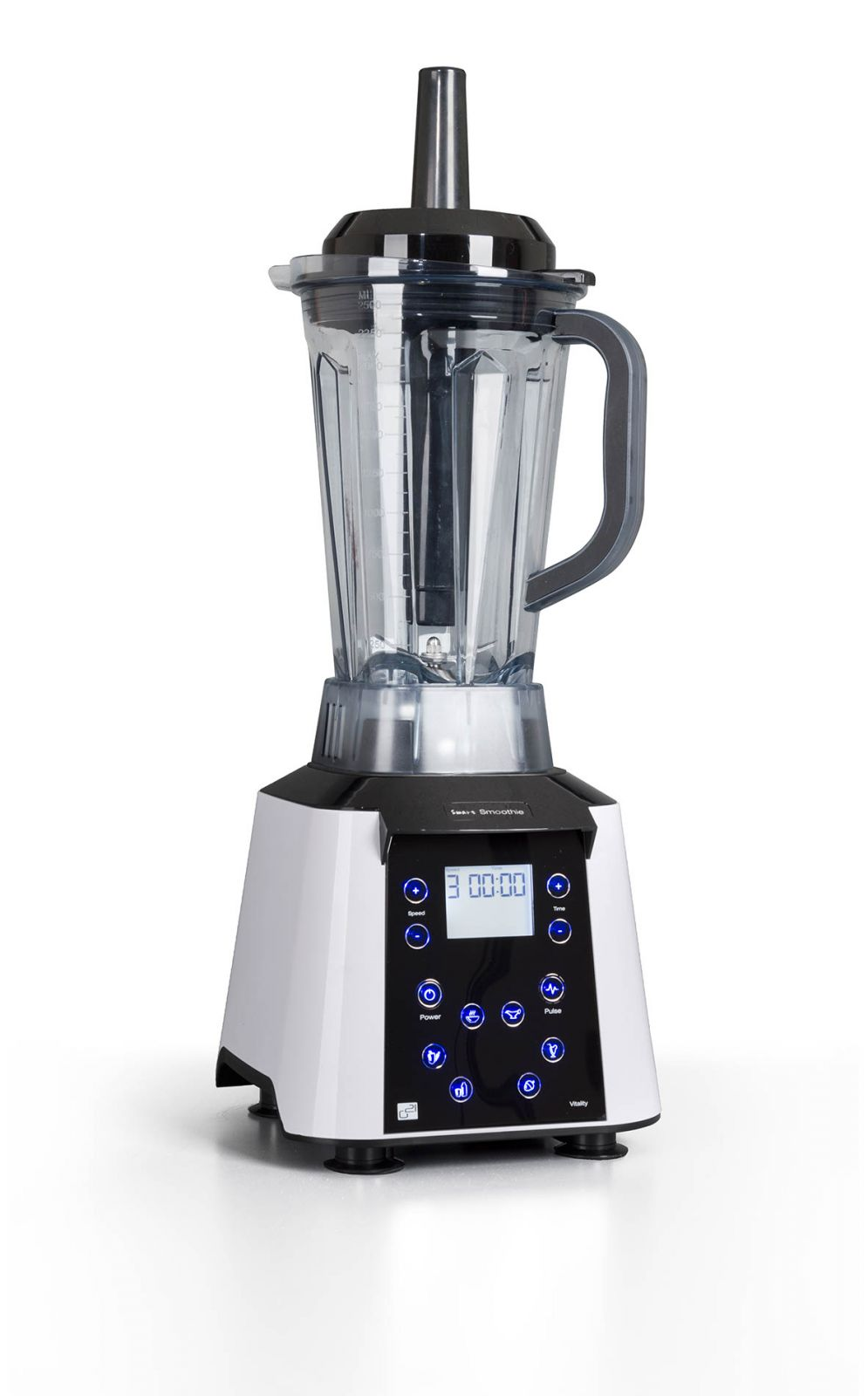 Blender Smart smoothie Vitality