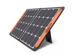 Solární panel Jackery SolarSaga   100W