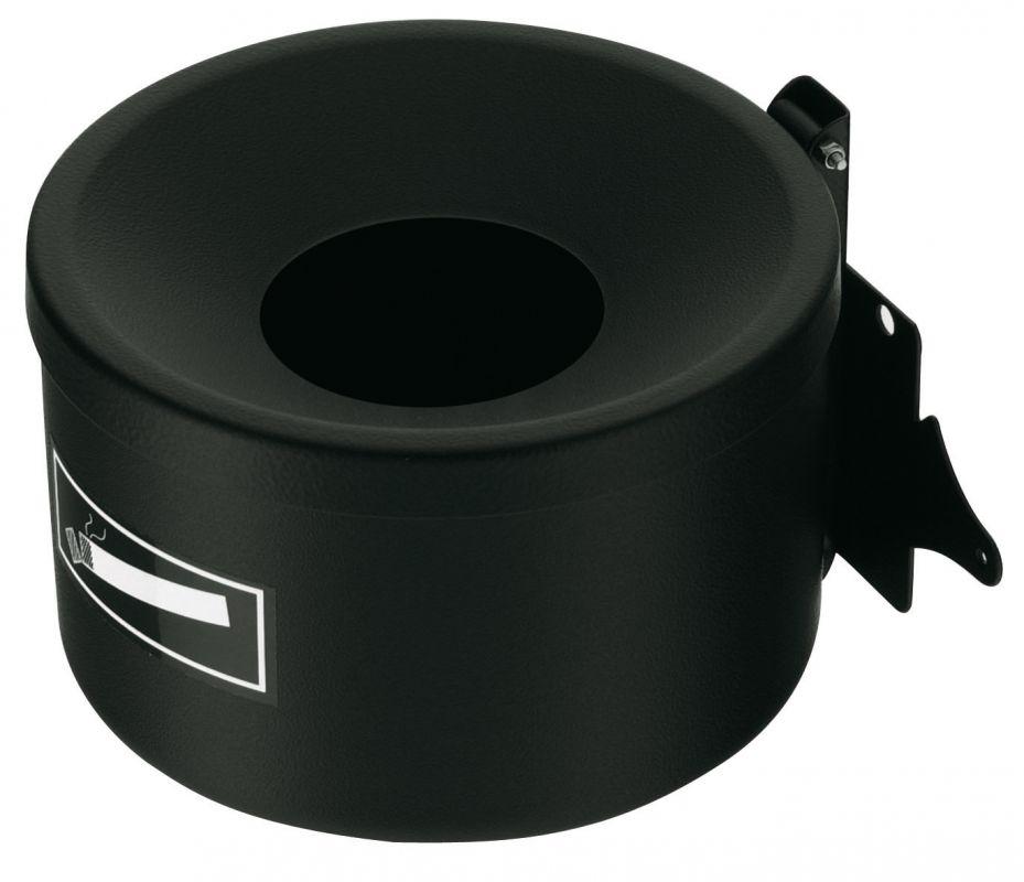 Nástěnný popelník Hailo ProfiLine easy 1 litr
