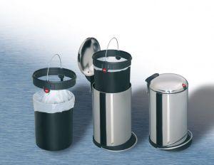 Odpadkový koš Hailo T3 - 16 litrů