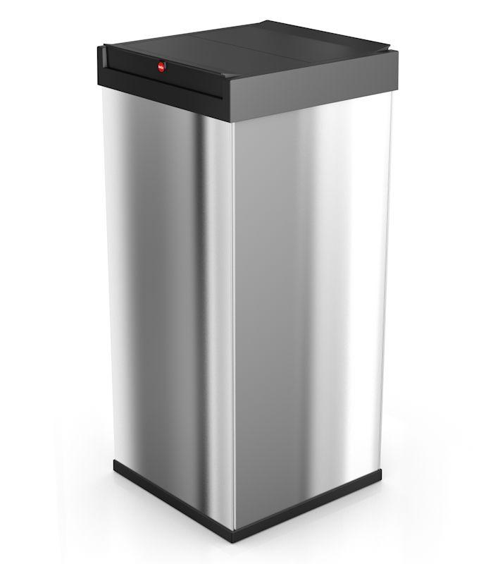 odpadkov ko hailo big box swing xxl 71 litr. Black Bedroom Furniture Sets. Home Design Ideas
