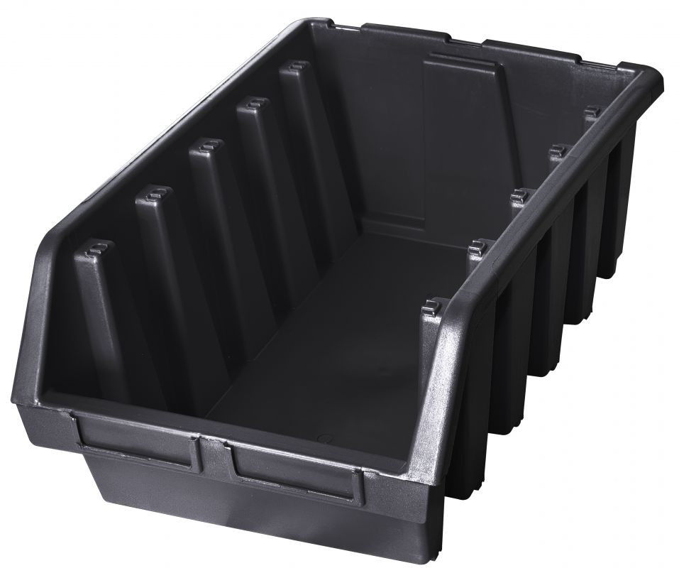Plastový box na šroubky ERGOBOX 5 - very large