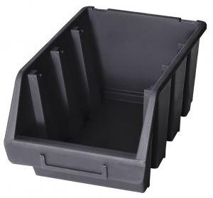 Plastový box na šroubky ERGOBOX 3 - intermediate Patrol
