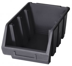 Plastový box na šroubky ERGOBOX 3 - intermediate