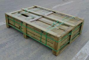 Dětský zahradní domek TOMEK 1250x2120x1780 mm