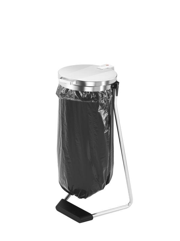 Stojan na odpadkové pytle Hailo ProfiLine MSS Design XXXL